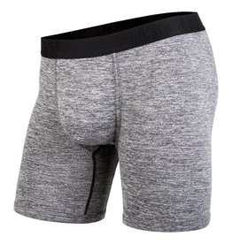 BN3TH PRO 2.0 ACTIVE BOXER BRIEF