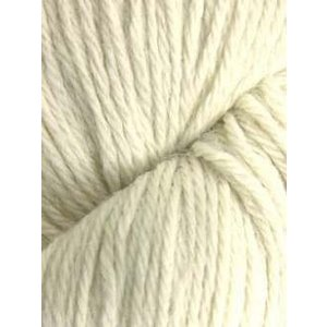 Juniper Moon Farms Herriot Worsted Neutrals