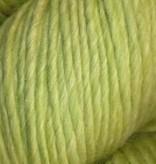 Juniper Moon Farms Moonshine Worsted Blues/Greens/Yellows
