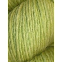 Moonshine Worsted Blues/Greens/Yellows