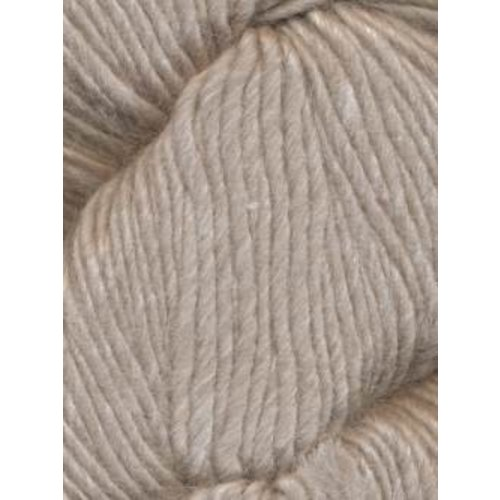 Juniper Moon Farms Moonshine Worsted Neutrals