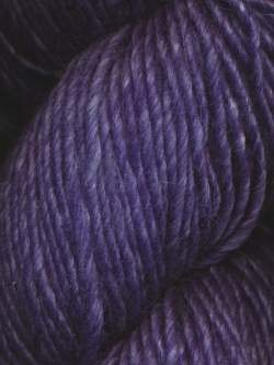 Juniper Moon Farms Moonshine Worsted Reds/Oranges/Purples