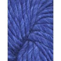 Moonshine Chunky Blues/Purples/Greens
