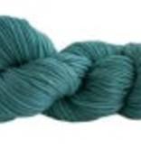 Manos Alegria Greens/Blues