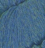 Juniper Moon Farms Herriot Worsted Blues/Greens