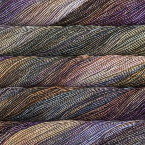 Malabrigo Mechita Neutrals