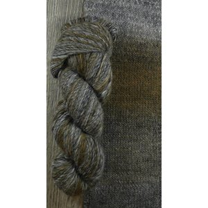 SugarBush Motley Dk Browns/Greens/Yellows CLEARANCE