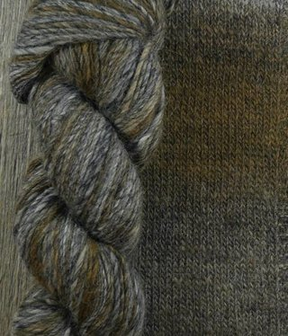 SugarBush Motley Dk Browns/Greens/Yellows
