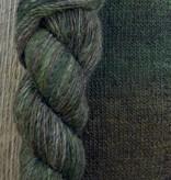 SugarBush Motley Dk Browns/Greens/Yellows