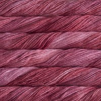 Silky Merino Colors- Clearance