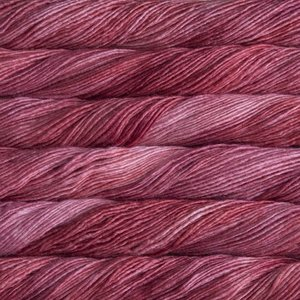 Malabrigo Silky Merino Colors- Clearance