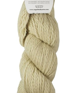 SugarBush Dawson Neutrals