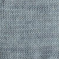 Tough Love Sock Neutrals/Multis