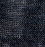 Sweet Georgia Tough Love Sock Neutrals/Multis