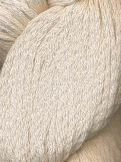 Juniper Moon Farms Neve Neutrals