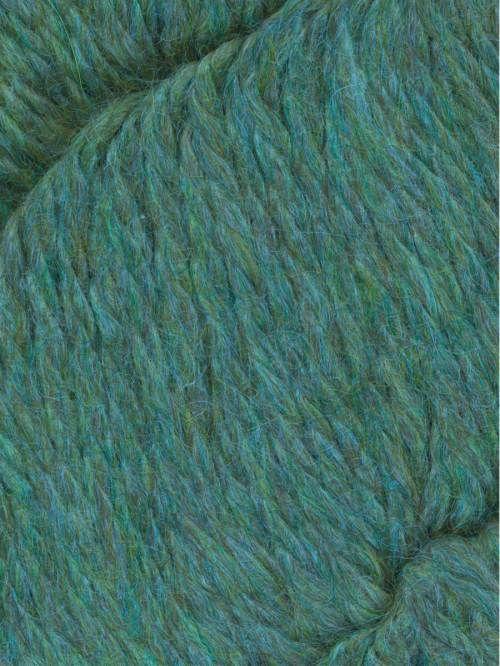 Juniper Moon Farms Herriot Great Blues/Greens/Purples