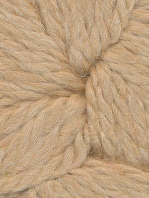 Juniper Moon Farms Herriot Great Neutrals