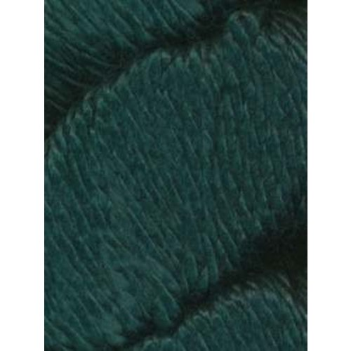 Ella Rae Cozy Alpaca Chunky Blues/Greens/Yellows