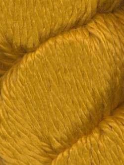 Ella Rae Cozy Alpaca Chunky Blues/Greens/Yellows