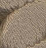 Ella Rae Cozy Alpaca Chunky Neutrals