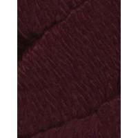 Cozy Alpaca Chunky Reds/Pinks/Purples