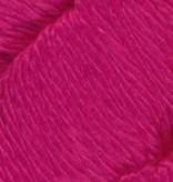 Ella Rae Cozy Alpaca Chunky Reds/Pinks/Purples