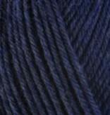 Berroco Berroco Ultra Wool Blues