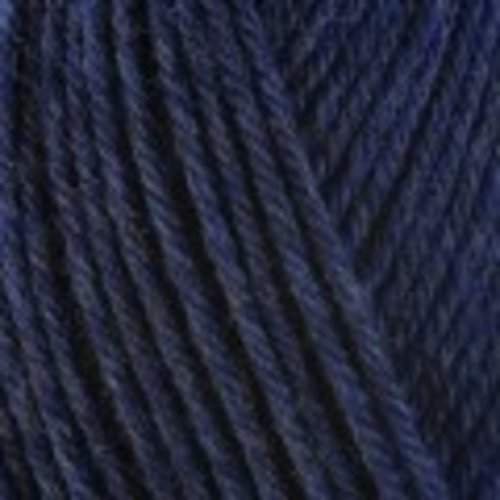 Berroco Berroco Ultra Wool Blues