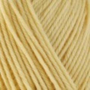 Berroco Berroco Ultra Wool Greens/Yellows