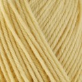 Berroco Berroco Ultra Wool Greens/Yellows