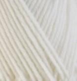Berroco Berroco Ultra Wool Neutrals