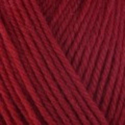Berroco Berroco Ultra Wool Reds/Purples