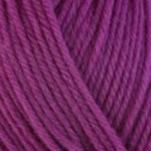 Berroco Berroco Ultra Wool Reds/Oranges/Purples