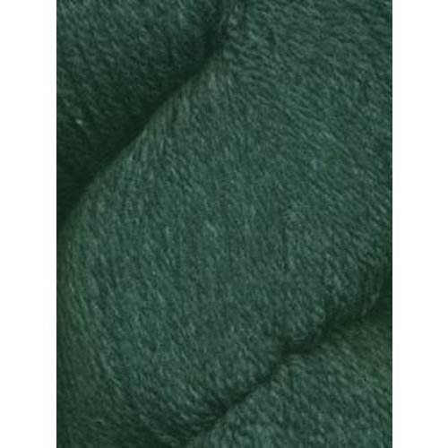 Juniper Moon Farms Patagonia Organic Merino Blues/Greens