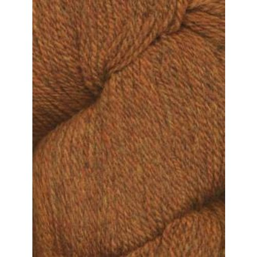 Juniper Moon Farms Patagonia Organic Merino Neutrals