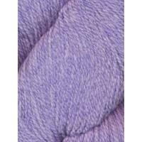 Patagonia Organic Merino Purples/Yellows