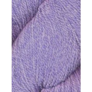 Juniper Moon Farms Patagonia Organic Merino Purples/Yellows