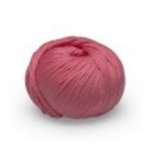 KPC Yarn Glencoul Dk Reds/Yellows/Purples