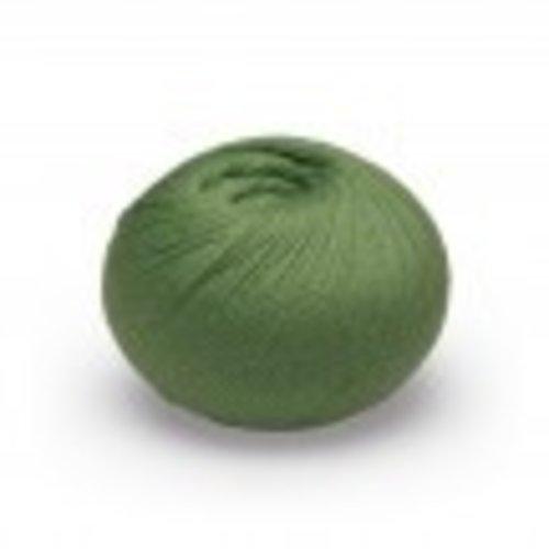 KPC Yarn Glencoul Dk Greens/Blues