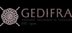 Gedifra
