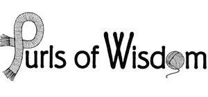 Purls of Wisdom