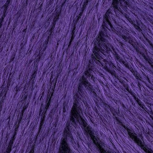 Purls of Wisdom Gloria Sweater Kit