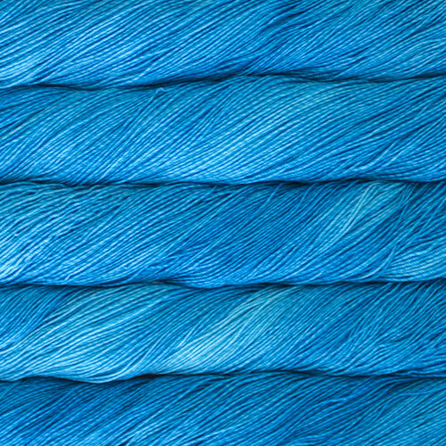 Malabrigo Malabrigo Sock Blues -