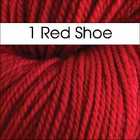 Anzula Squishy Reds/Pinks