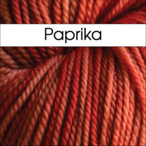 Anzula Anzula Squishy Reds/Pinks