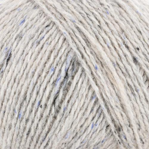 Rowan Felted Tweed Neutrals
