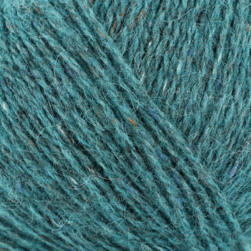 Rowan Felted Tweed Blues/Greens