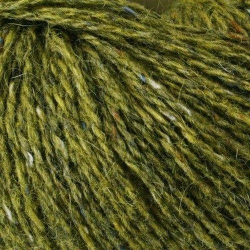 Rowan Felted Tweed Blues/Greens