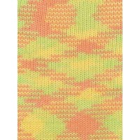 Babe Softcotton Worsted