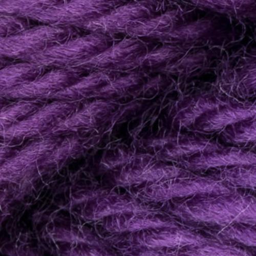 Debbie Bliss Falkland Aran Reds/Oranges/Purples